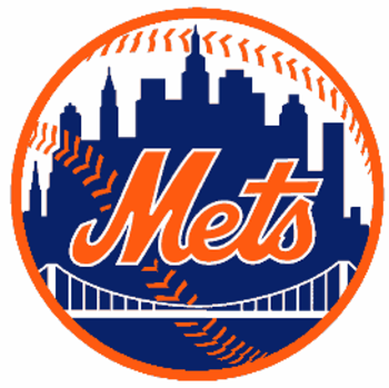 Mets_logo_display_image