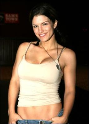 Gina_carano-mma-elite-xc_display_image