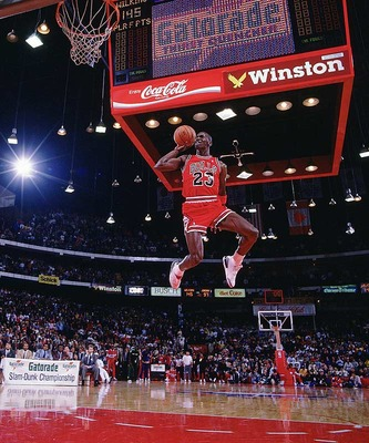 http://slangrap.files.wordpress.com/2010/09/1988-michael-jordan.jpg
