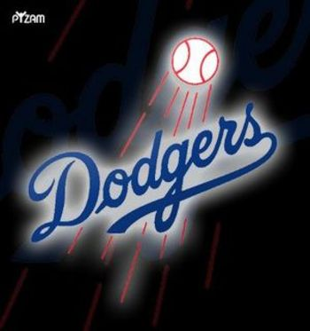 Dodgerslogo_display_image