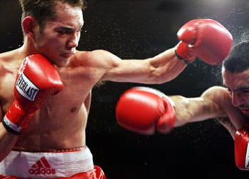 Nonito-donaire_display_image