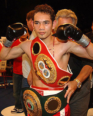 Nonitodonaire_display_image