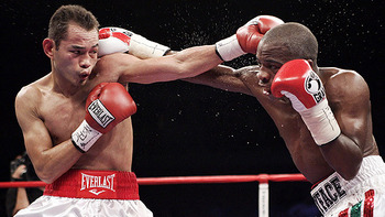 Box_f_donaire_580_display_image