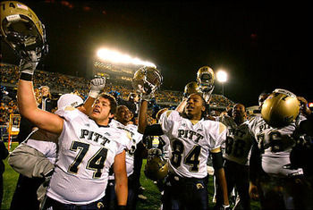 Pittpanthers_display_image