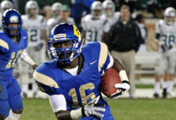 Deanthonythomas_crop_358x243_display_image