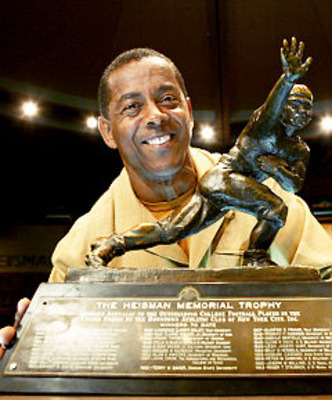 doubt tony dorsett wear number