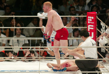 Kharitonov_vs_schilt_display_image