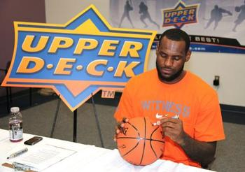 Lebronupperdeck_display_image