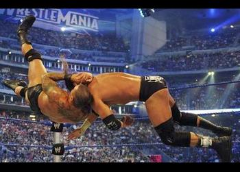 4randyortonrko_display_image