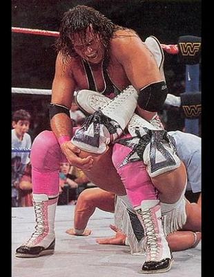 5brethart_display_image