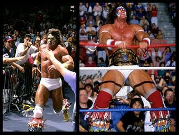 7ultimatewarrior_display_image