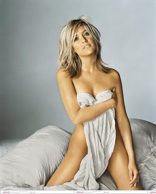 16kristincavallari-rollingstone_display_image