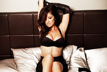 5minkakelly-esquire_display_image