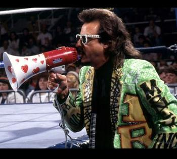 13jimmyhart_display_image