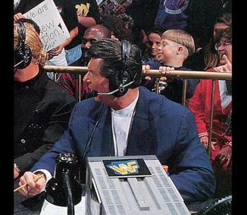 13vincemcmahon_display_image