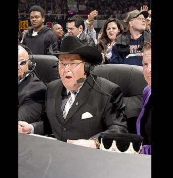 14jimross_display_image