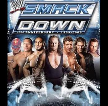 16smackdown_display_image