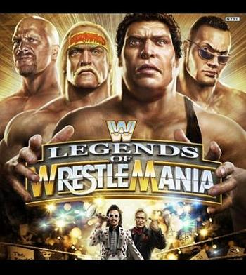 17wrestlemania_display_image