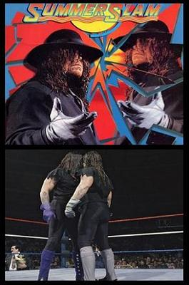 20undertakervsundertaker_display_image