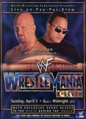 34wrestlemania17_display_image