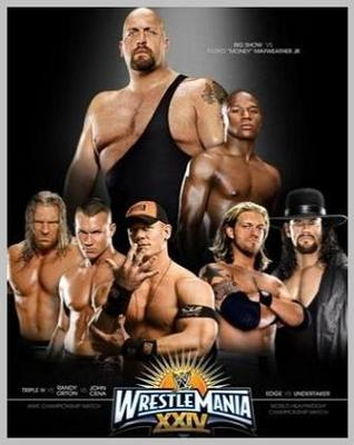 35wrestlemaniaxxiv_display_image