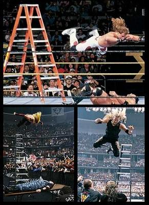 40laddermatches_display_image