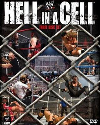 42wwehellinacell_display_image