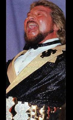 46teddibiase_display_image