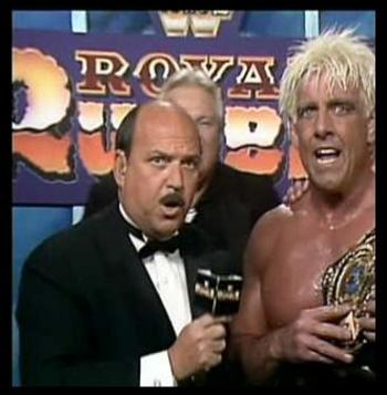 57geneokerlund_display_image