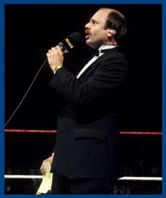 59howardfinkel_display_image