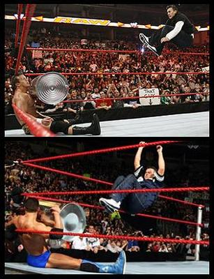 65shanemcmahon_display_image