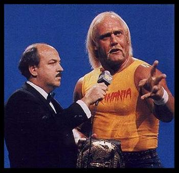 69hulkhogan_display_image