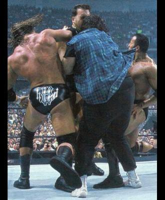 Wrestlemania2000_display_image