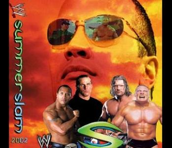 87summerslam2002_display_image