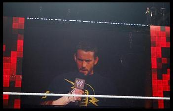 94cmpunk_display_image