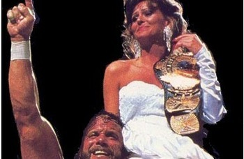 Wwe-savageandelizabeth_display_image