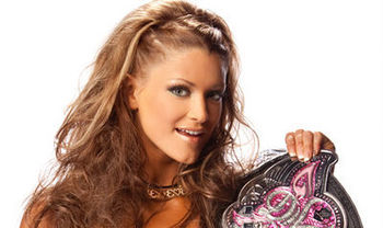 Eve-torres_display_image
