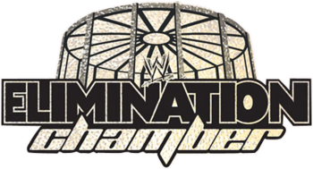 Elimination_chamber_logo_display_image