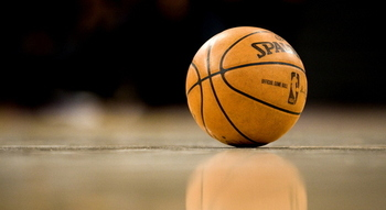 Nba-spalding-basketball_display_image