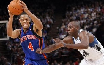 photo courtesy of thedreamshake.com   http://cdn2.sbnation.com/entry_photo_images/757353/89584_france_timberwolves_knicks.jpg
