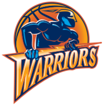200px-golden_state_warriors_svg_display_image