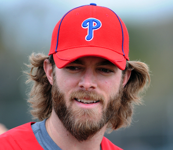 Jayson-werth-beard_display_image