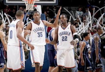 Kevindurant_display_image