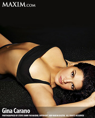 Gina-carano_l4_display_image