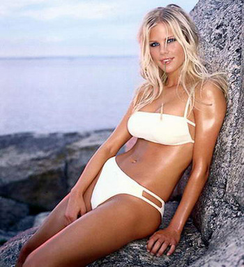 Elin-nordegren-header_display_image