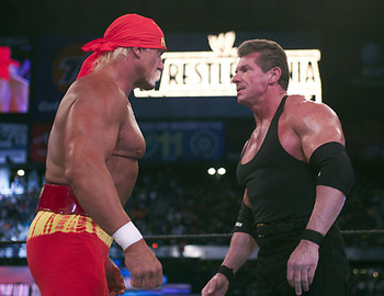 Wwe-hoganandmcmahon_display_image