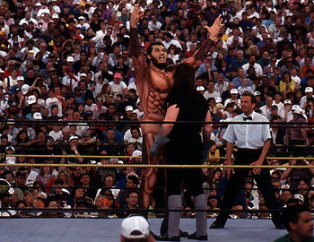 Wwe-giantgonzalez_display_image