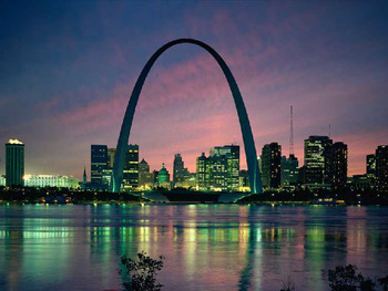 St-louis_display_image