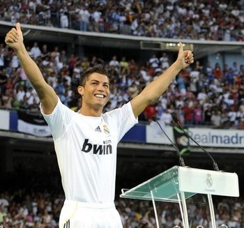 Cristiano-ronaldo-real-madrid-11_display_image
