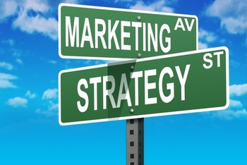 Marketing-strategy_display_image